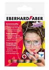 EBERHARDFABER Schminkstifte Glamour 6 Farben