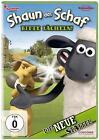 Shaun das Schaf - Bitte lächeln! (2013)