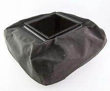 "Genuine Sinar Norma 5x7"" 13x18cm wide angle bag bellows 13x18 5x7"