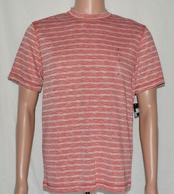 American Rag #5860 NEW Men/'s Multi-Color Short Sleeve T-Shirt
