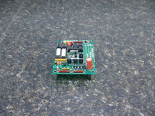 ORTHODYNE ELECTRONIC 171532 REV B  PC BOARD IS NEW WITH A 30 DAY WARRANTY