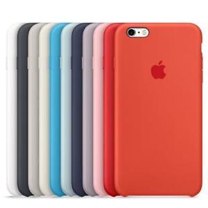 iphone 6s custodia apple