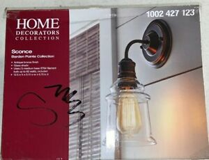 Home-Decorators-Collection-Sconce