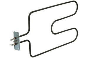 Genuine-BEKO-462920010-Oven-Element-1100W