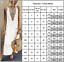 Women-Boho-Long-Shirt-Vest-Dress-Summer-Casual-Loose-Kaftan-Maxi-Dress-Sundress thumbnail 3