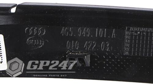 Neu Aussenspiegel Blinker LED Spiegelblinker links Audi A6 C7 4G5949101A ab 2010