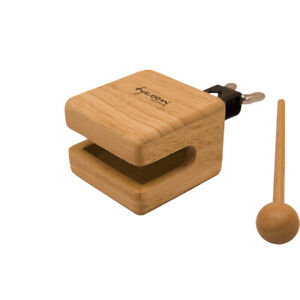 Tycoon-Percussion-3-1-2-034-Temple-Wood-Block