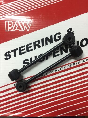 Sway Bar Link Kit Jeep Grand Cherokee 2005-2010 Front Right /& Left Side 2Pcs
