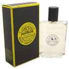 Crabtree & Evelyn West Indian Lime Cologne 100ml