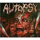 Autopsy - Headless Ritual (2013)