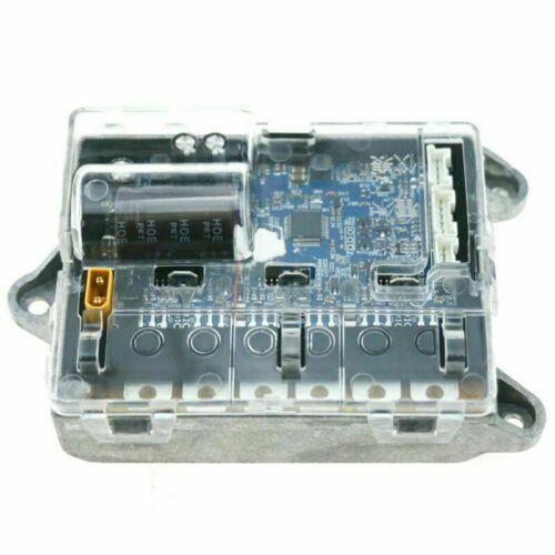 Elektro Scooter Speed Controller Hauptplatine Board für Xiaomi M365 PRO