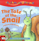 The Tale of the Snail by Judith Nicholls (Paperback, 2003)