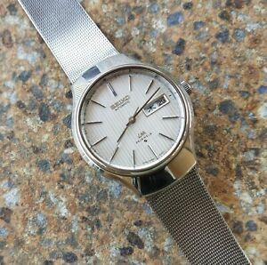 Vintage-Seiko-LM-25-Jewels-Automatic-5606-8620-September-1975-JDM-Kanji-36-mm