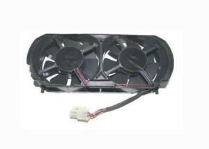 Xbox360-Intenal-Power-Fan