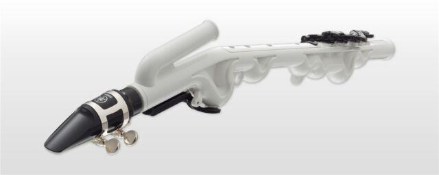Venova YVS-100 Casual Wind Instrument from Yamaha BRAND NEW