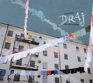 1 von 1 - CD Ensemble Draj Ale Shvestern Album (K25)