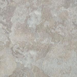 Achim Home Furnishings Mjvt180210 Majestic Vinyl Floor Tile 18 X Inches Lig