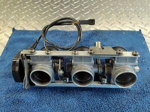1986-BMW-K75-Throttle-Bodies-TPS