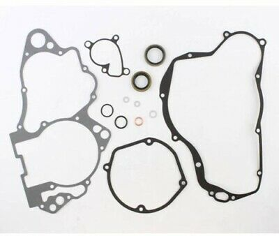 Bottom End Gasket Kit For 1993 Suzuki RM250 Offroad Motorcycle Cometic C3365