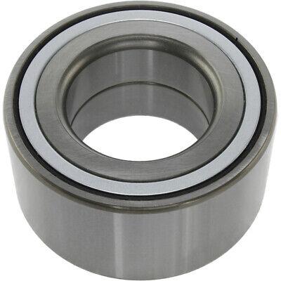 Centric 412.42007E Front Wheel Bearing