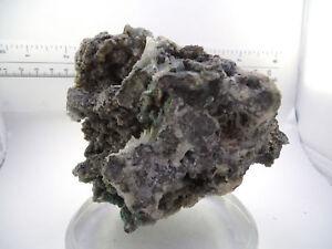 Aragonite-Tsumeb-Namibia-Cabinet-Sized-Specimen-T67
