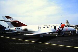 3-836-RJ-Aviation-LLc-US-Coast-Guard-Kodachrome-Slide