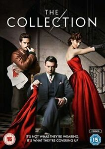 The-Collection-DVD