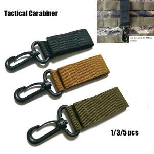 tactical-mousqueton-sangle-de-ceinture-les-clips-de-ceinture-sac-d-039-hamecons