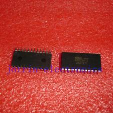25pcs CP82C54 IC CMOS Programmable Intervel Timer Intersil Corporation PDIP-24