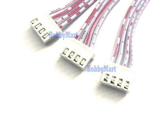 50Pcs FC-26P Female Idc Plug Flat Ribbon Cable Connectors Black 2.54MM 26P gt