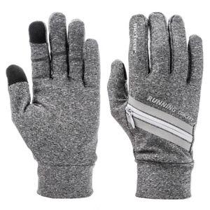 Hingebungsvoll Meteor Handschuhe Winterhandschuhe Touchscreen Thinsulate Sporthandschuhe
