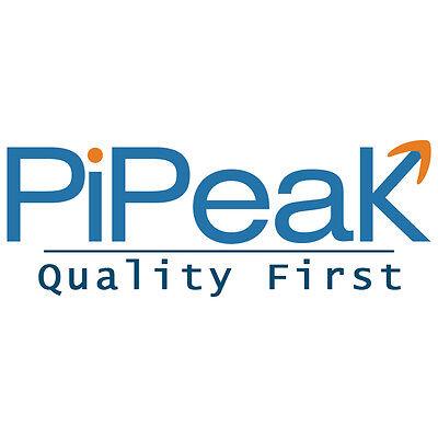 Pi Peak