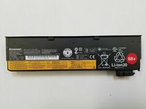 GENUINE-Lenovo-Thinkpad-68-Battery-for-X240-T440-T440s-T450-T460-45N1128