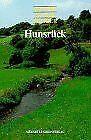 Meyers Naturführer, Hunsrück von Adolf Hanle | Buch | Zustand sehr gut