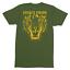 Fierce-Pride-PWRR-T-shirt miniatura 15