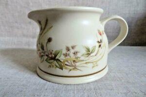MARKS /& SPENCER saucers jugs etc St. Michael teapots HARVEST TEAWARES cups