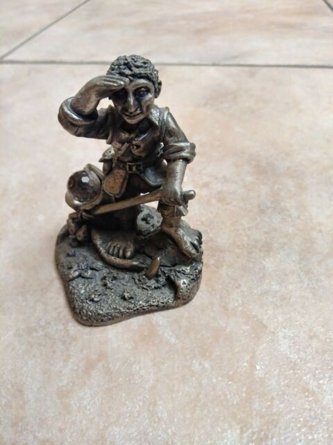 Myth and Magic (The Tudor Mint) Frodo Baggins The Lord of the Rings Collection