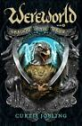 Wereworld: Shadow of the Hawk 3 by Curtis Jobling (2012, Hardcover)