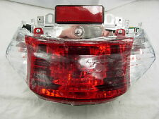 JONWAY TAIL LIGHT ASSEMBLY FITS MANY OTHER CHINESE 50cc SCOOTERS *NEW*