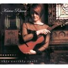This Earthly Spell 0805520212526 by Karine Polwart CD