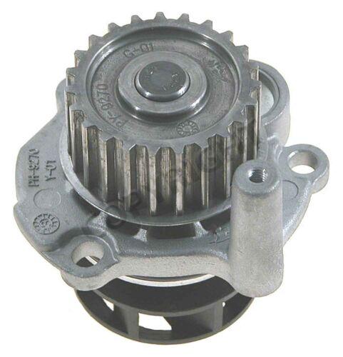 Engine Water Pump ASC Industries WP-9270