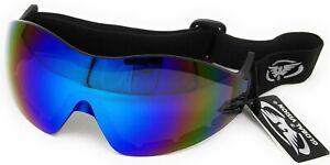 Glasses-4-freefall-parachute-jump-paragliding-parachuting-para-sports