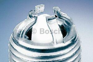 0242236562-Bosch-Bujia-48-piezas-de-ignicion-a-estrenar-genuino-parte