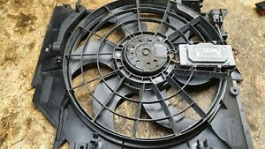 056-Original-Kuehlerluefter-BMW-E46-Lueftermotor-Ventilator-7525508-6922670-Bosch