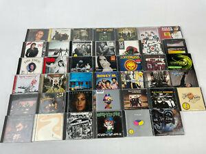 CD-ALBUM-RACCOLTA-41-pezzi-rock-pop-hits-molti-nomi-noti-vedi-immagini