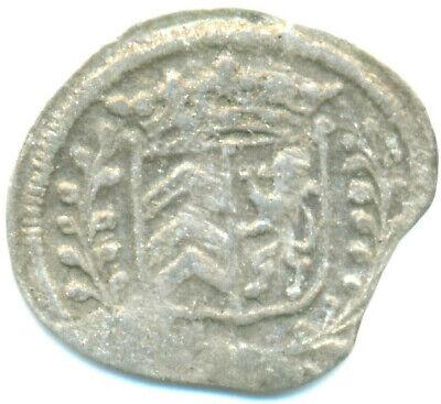 Preiswert Kaufen Hanau-münzenberg Münzen 1 Kreuzer 1681 Sm Exquisite Traditionelle Stickkunst Münzen Altdeutschland Bis 1871