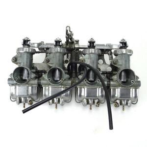 Carburatori-originali-HONDA-CB-750-FOUR-K2