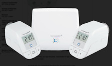 Artikelbild Homematic IP Set Heizen smartes Heizen