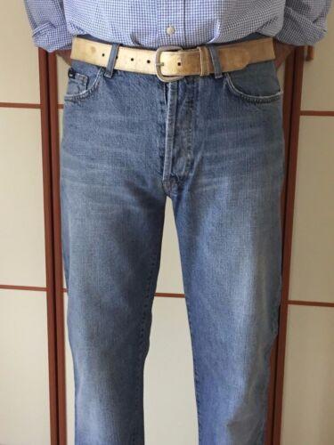 Gas California, jeans TG 33