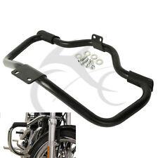 Engine Guard Highway Crash Bar For Harley Sportster 883 1200 XL XR 04-17